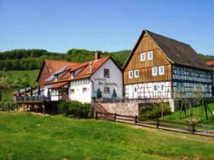 Stammtisch im Speierling @ Eulsbach | Lindenfels | Hessen | Germany