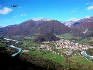 Slovenien Tour @ Tolmin | Tolmin | Tolmin | Slovenia