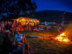 Vereinssommerfest 2017 @ Lindenfels | Lindenfels | Hesse | Germany