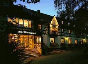 Stammtisch im Wiesengrund @ Lindenfels / Winkel | Lindenfels | Hessen | Deutschland